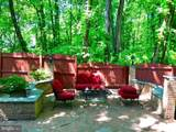 12723 Mill Heights Court - Photo 50
