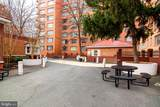 1111 Arlington Boulevard - Photo 13