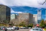1111 Arlington Boulevard - Photo 20