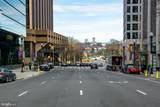 1111 Arlington Boulevard - Photo 22