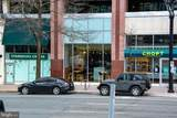 1111 Arlington Boulevard - Photo 24