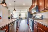 9816 Cedarmass Circle - Photo 4