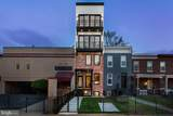 1423 Maryland Avenue - Photo 2
