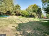 7727 Wellington Road - Photo 45