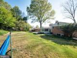 7727 Wellington Road - Photo 46