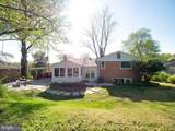 7727 Wellington Road - Photo 47