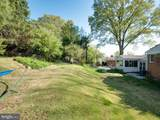 7727 Wellington Road - Photo 49
