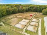 350 Mannington Yorketown Road - Photo 58