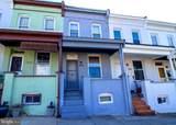 3429 Pleasant Place - Photo 1