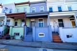 3429 Pleasant Place - Photo 2