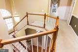 6930 Inlet Cove Drive - Photo 19