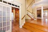 6930 Inlet Cove Drive - Photo 3