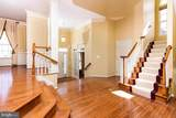 6930 Inlet Cove Drive - Photo 5