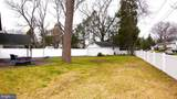 5073 Russell Avenue - Photo 48