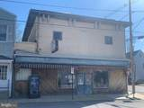 47 Earl Street - Photo 1