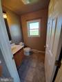 5052 River Road - Photo 12