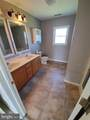 5052 River Road - Photo 26