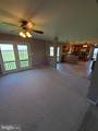 5052 River Road - Photo 3