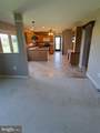 5052 River Road - Photo 9