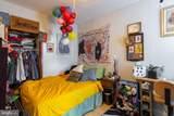 2705 Poplar Street - Photo 10