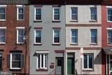 2705 Poplar Street - Photo 2