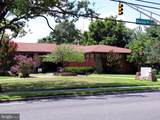 2213 Chestnut Hill Drive - Photo 30