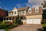 2825 Saratoga Drive - Photo 2