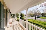 2825 Saratoga Drive - Photo 3