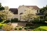 2825 Saratoga Drive - Photo 70