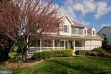 2825 Saratoga Drive - Photo 71