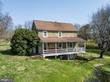 16541 Dolf Road - Photo 40