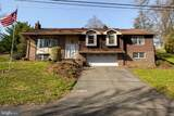 125 Indian Spring Road - Photo 1