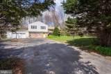 1305 Foulk Road - Photo 3