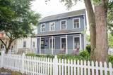 527 Burnside Street - Photo 1