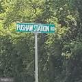 1730 Pushaw Station Road - Photo 27