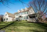 3745 Secondwoods Road - Photo 4