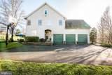 3745 Secondwoods Road - Photo 72