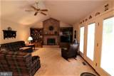 2718 Beacon Drive - Photo 8