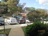 2523 Huntington Avenue - Photo 18