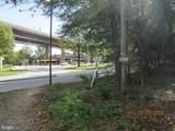 2523 Huntington Avenue - Photo 23