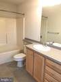 2060 Deer Run Drive - Photo 13