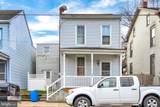 317 Walnut Street - Photo 2
