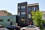 1611 Levis Street - Photo 2