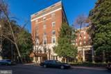 1661 Crescent Place - Photo 29