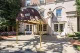 1661 Crescent Place - Photo 30