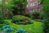 1661 Crescent Place - Photo 34
