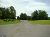 Birdsong Lane - Photo 10