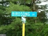 Birdsong Lane - Photo 5