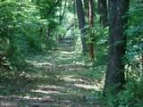 Oak Ridge Road - Photo 11