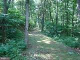Oak Ridge Road - Photo 12